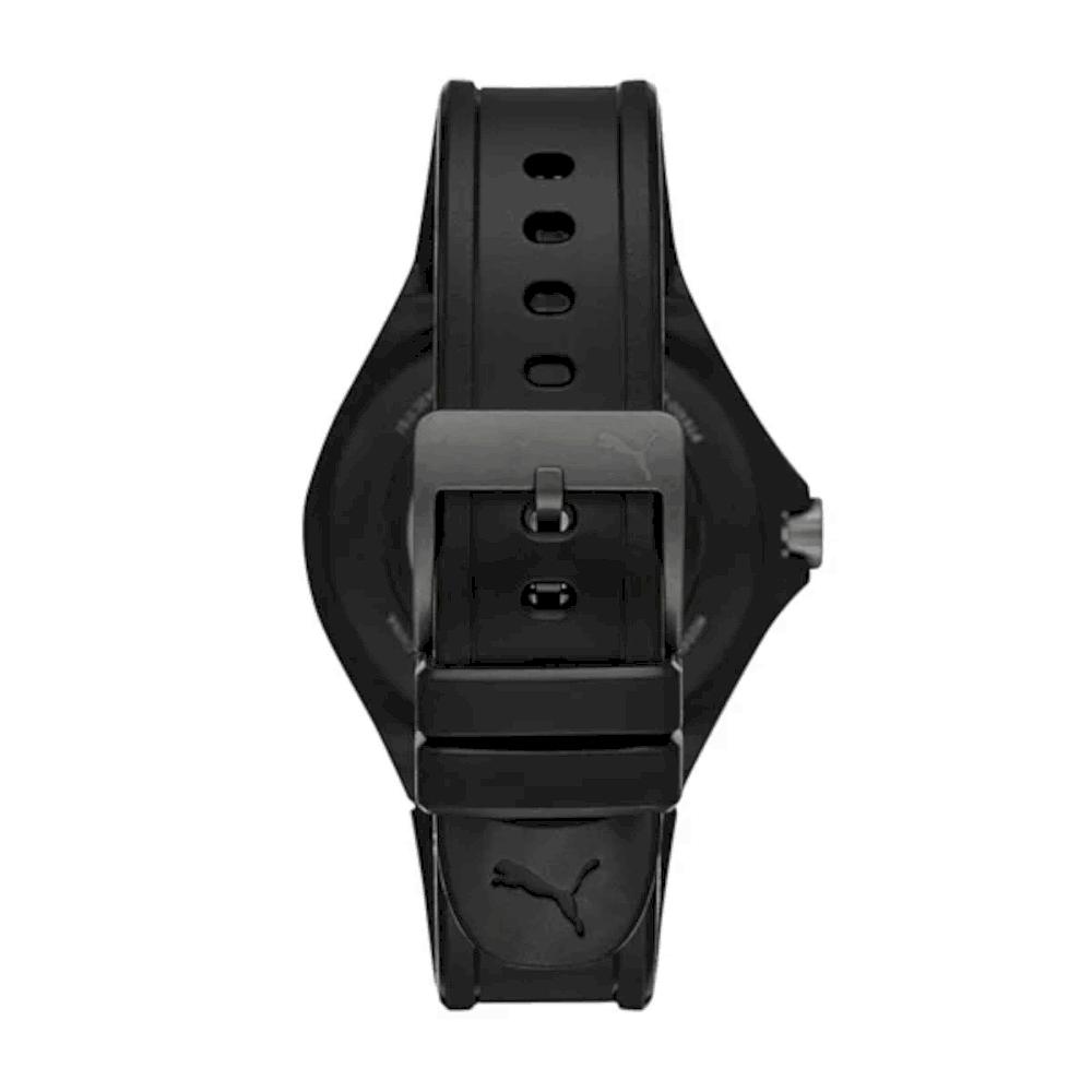 Puma Smartwatch 7