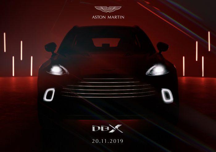 Aston Martin DBX 20 11 19(1)