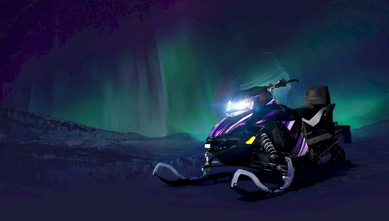 Aurora Powertrains 1