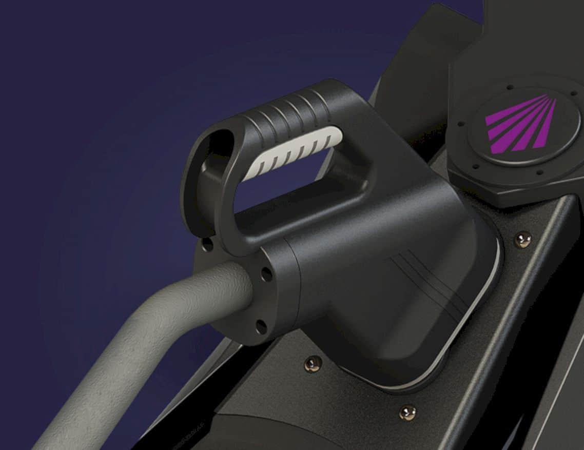 Aurora Powertrains 3