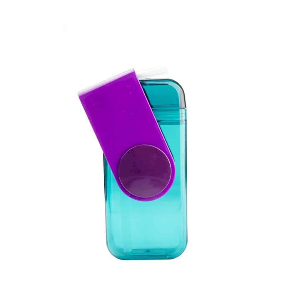 Juicy Drink Box 6