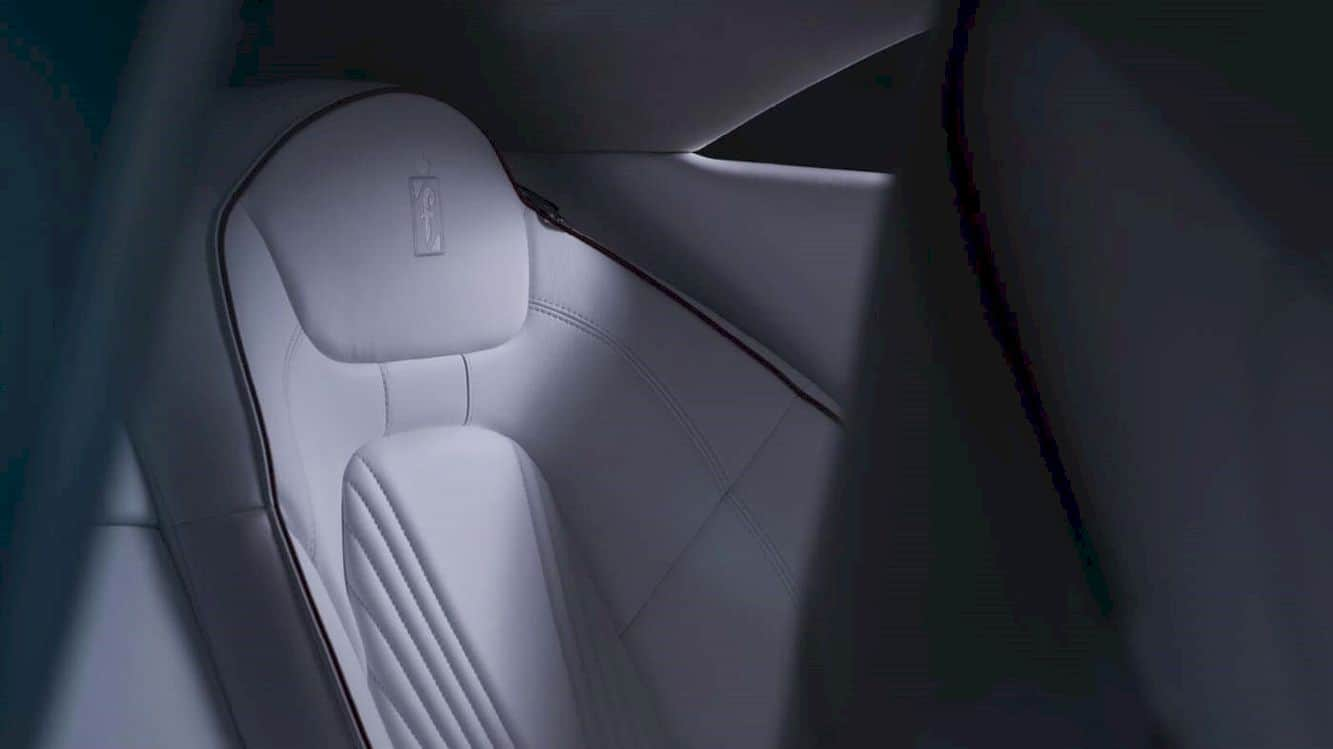 Karma Gt Designed By Pininfarina 4