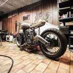 Tips to Maintain Bike in Good Condition