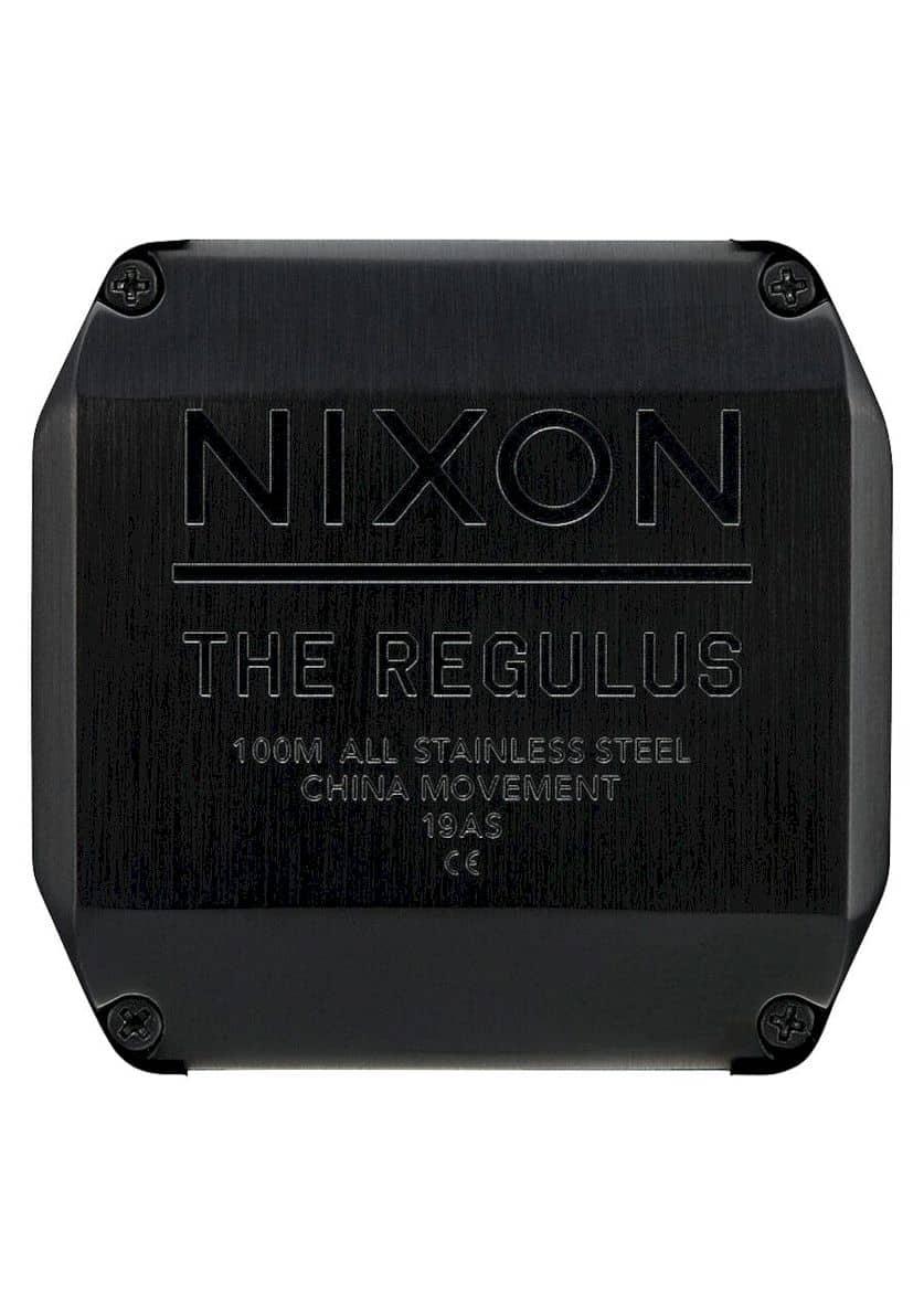 Regulus Ss 3