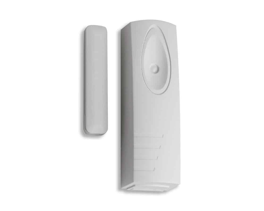 Texecom Impaq S: The All New Lineup for The Best Perimeter Detectors