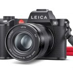 The New Leica Sl2 5