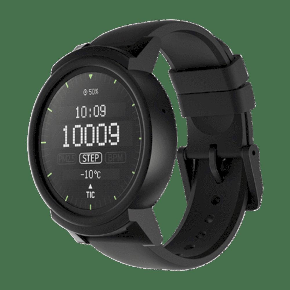 Ticwatch E 2