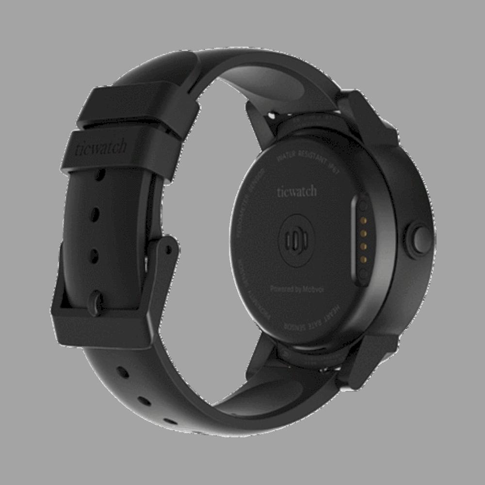 Ticwatch E 3