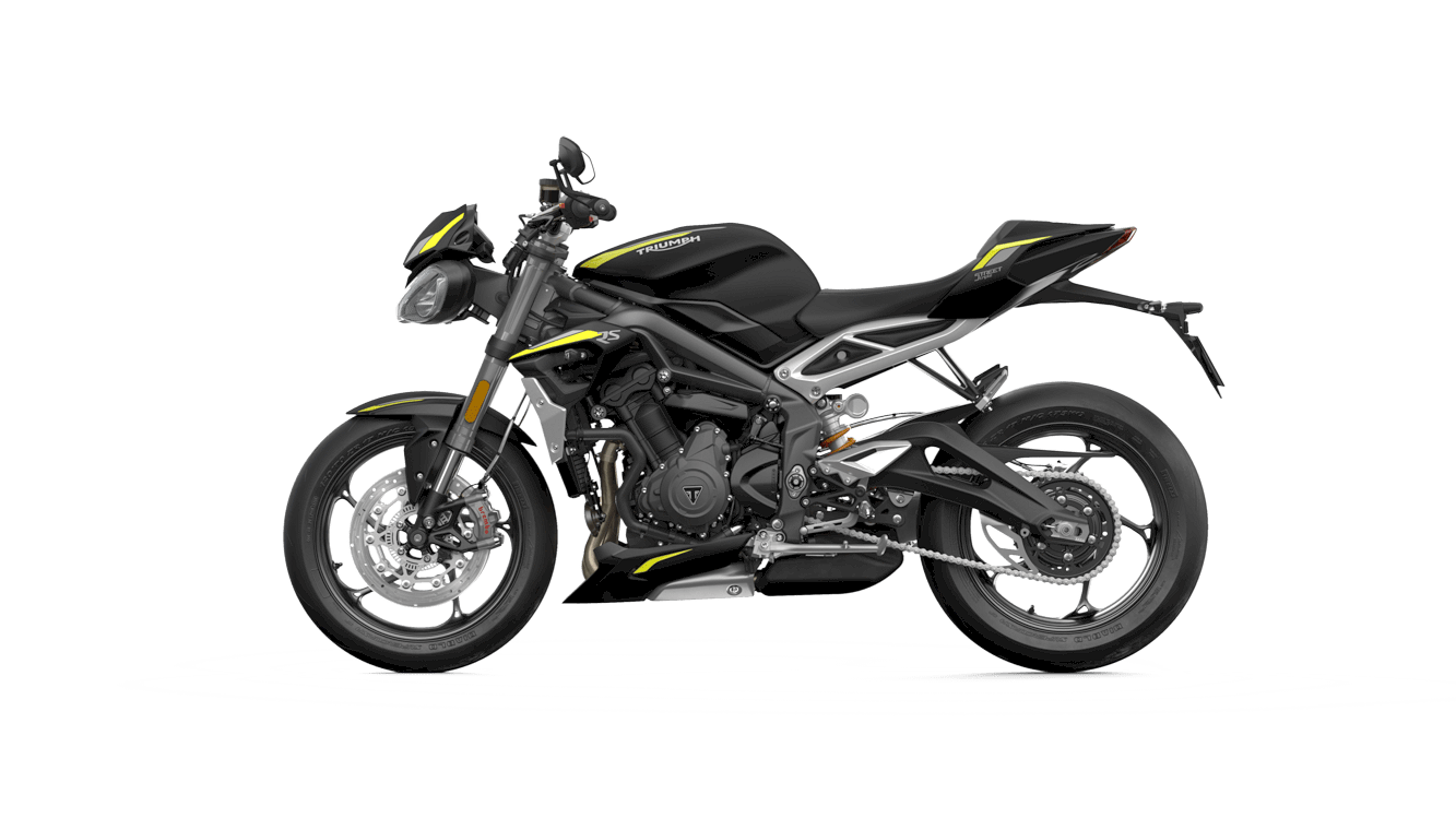 Triumph Street Triple Rs 2020 4