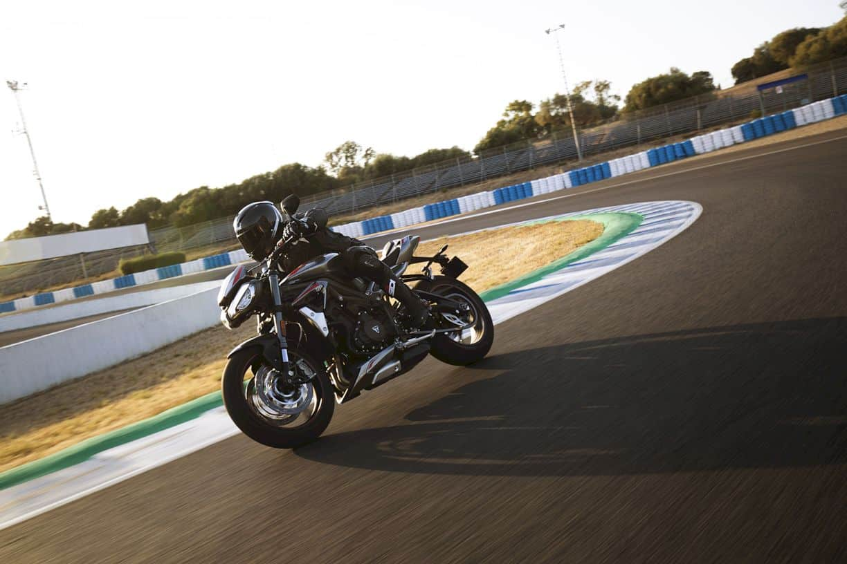 Triumph Street Triple Rs 2020 6