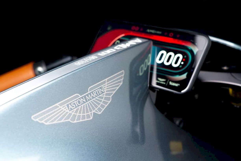 Aston Martin Amb 001 1