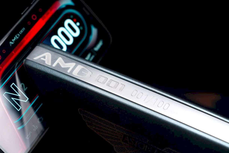 Aston Martin Amb 001 2