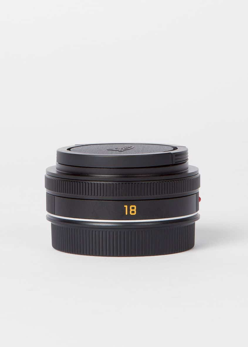 Leica Cl Paul Smith Edition 10
