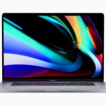 Macbook Pro 16 Inch Model 9