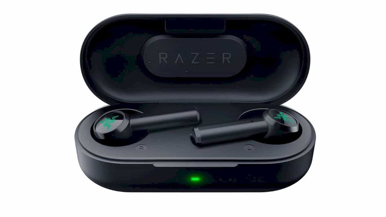 Razer Hammerhead True Wireless 1