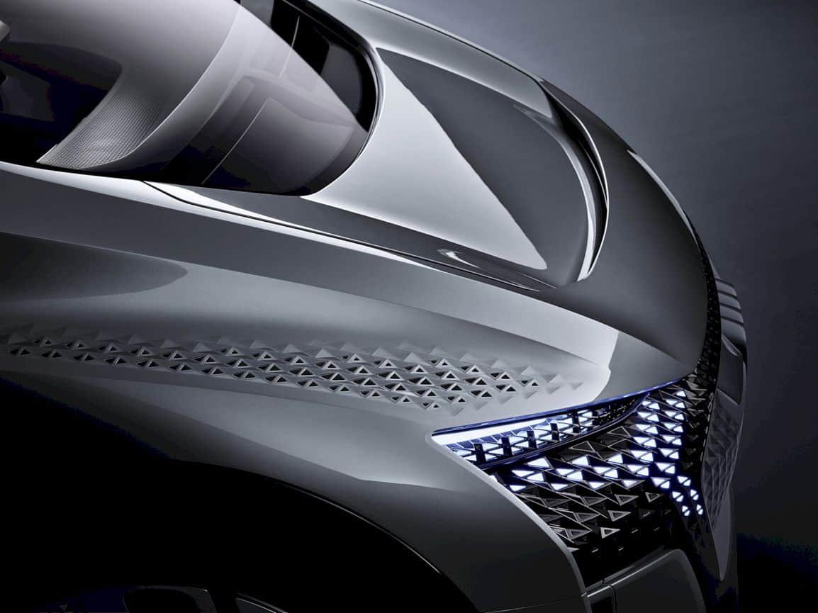 Audi Ai Me 12