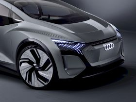 Audi Ai Me 13