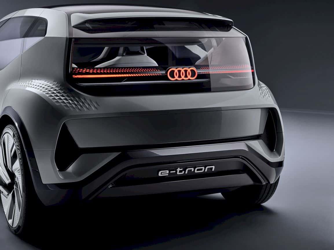 Audi Ai Me 14