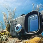 Diveroid: Dive Computer + Camera + Logbook, All in Your Smartphone