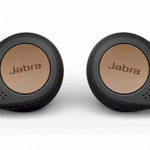 Jabra Elite Active 75t 5