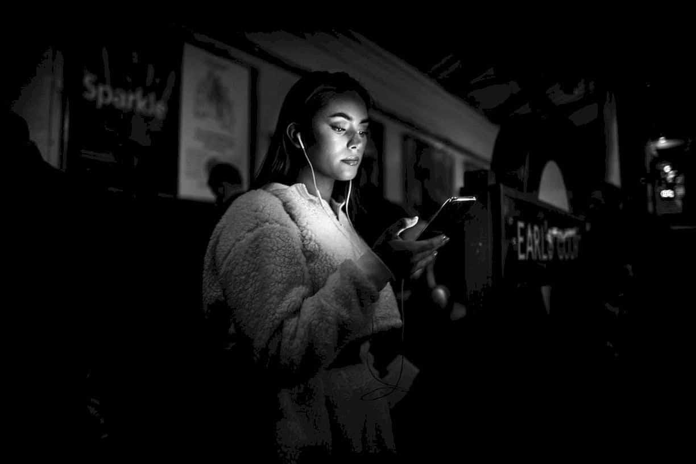 Leica M10 Monochrom 5
