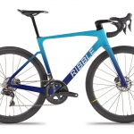 Ribble Endurance SL e: The Ultimate Stealth e-Road Bike
