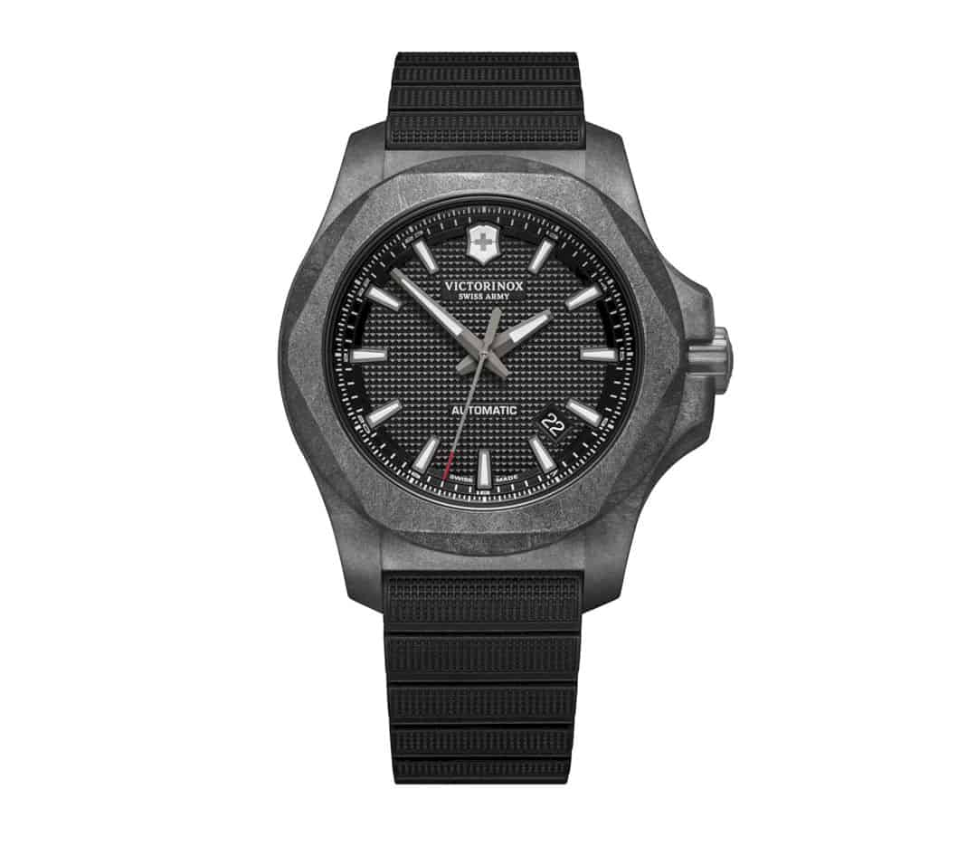 Victorinox I N O X Carbon Mechanical 4