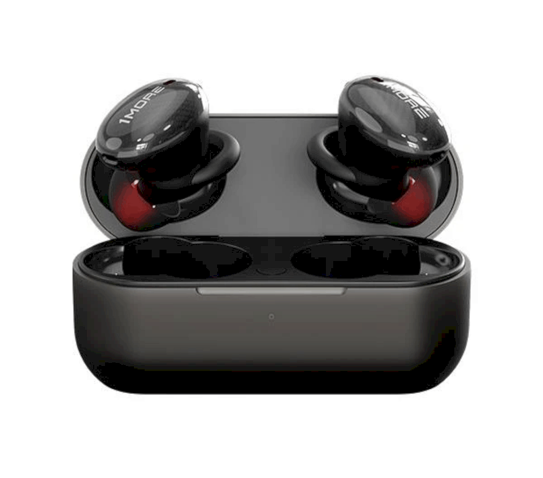 1more True Wireless Anc In Ear Headphones 4