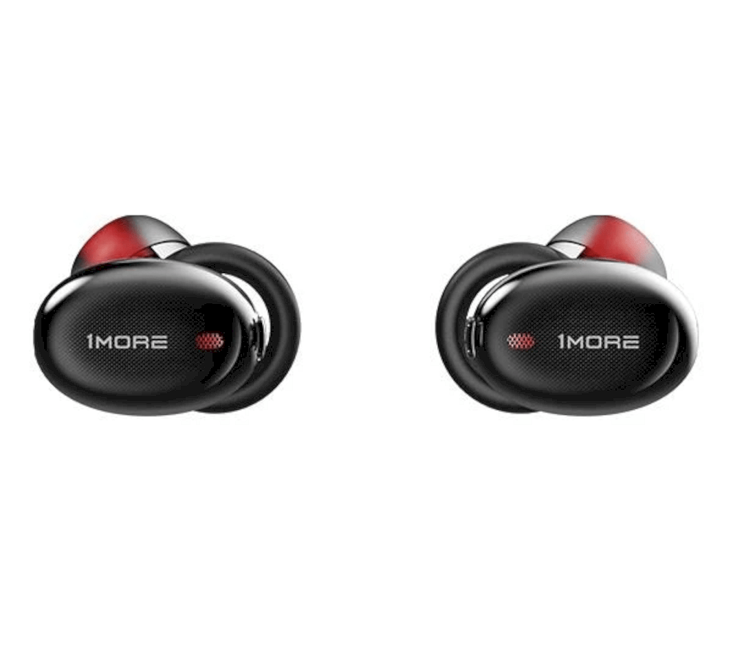 1more True Wireless Anc In Ear Headphones 6