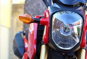Light Mask 2607888 1280
