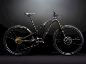 Specialized Turbo Levo Sl 9