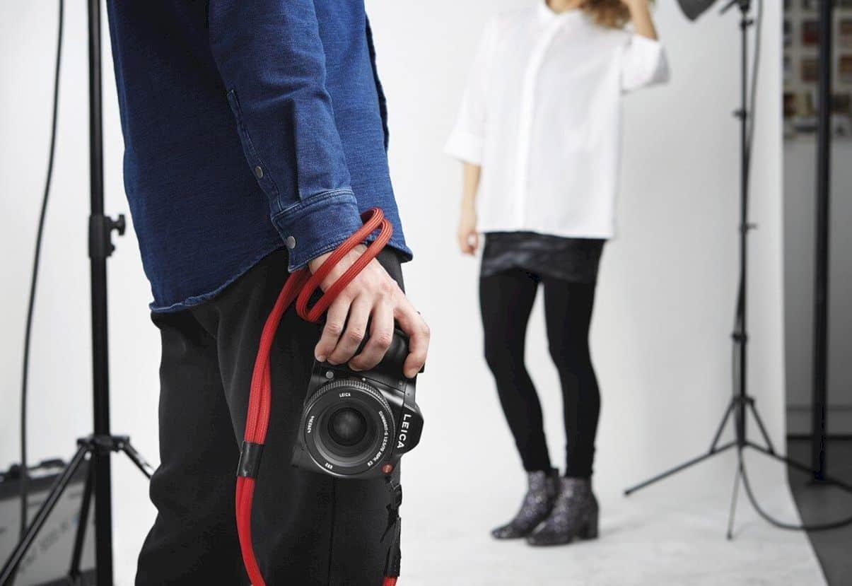 Leica S3 1