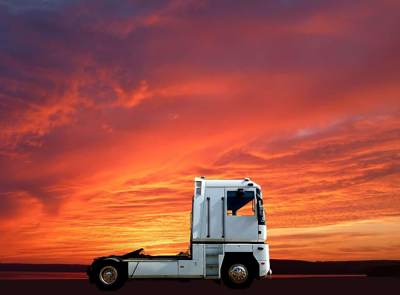 Transport 4875361 1280