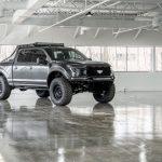 Mil Spec Automotive Ford F 150 11