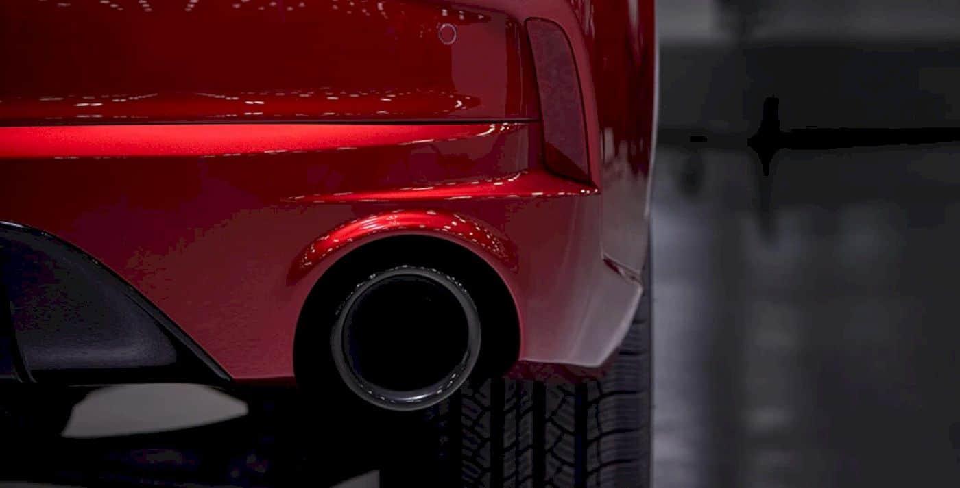 Acura Mdx Pmc Edition 13