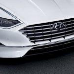 Hyundai Sonata Hybrid 6
