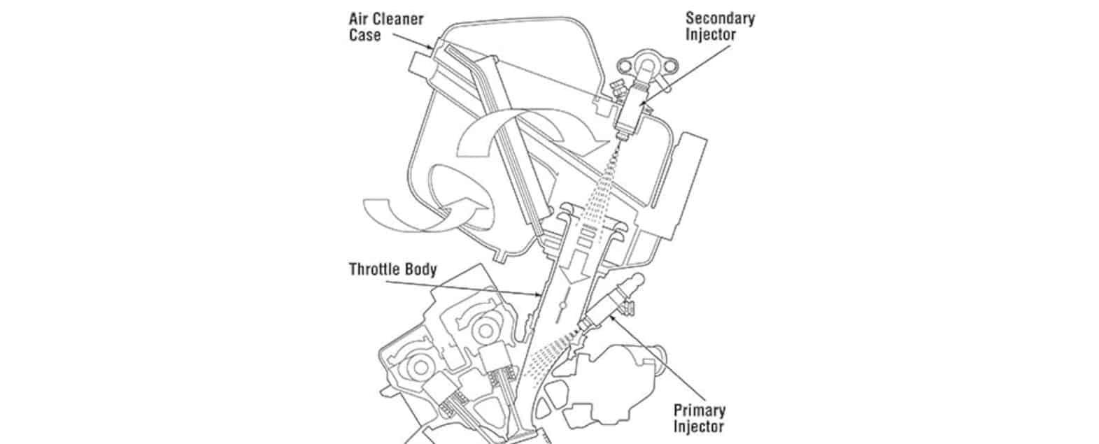 2020 Honda Metropolitan 4