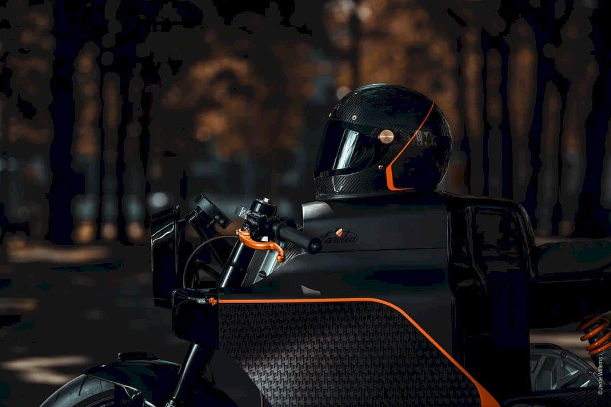 Sarolea 60 Mm 01 2
