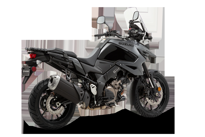 2020 Suzuki V Strom 1050 1