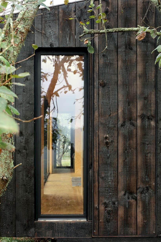 H Eva By Atelier 6 Architecture 2