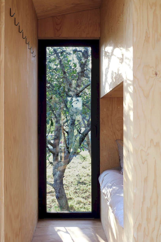 H Eva By Atelier 6 Architecture 3