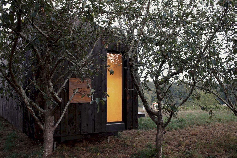H Eva By Atelier 6 Architecture 5