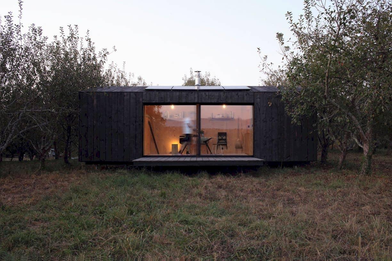 H Eva By Atelier 6 Architecture 7