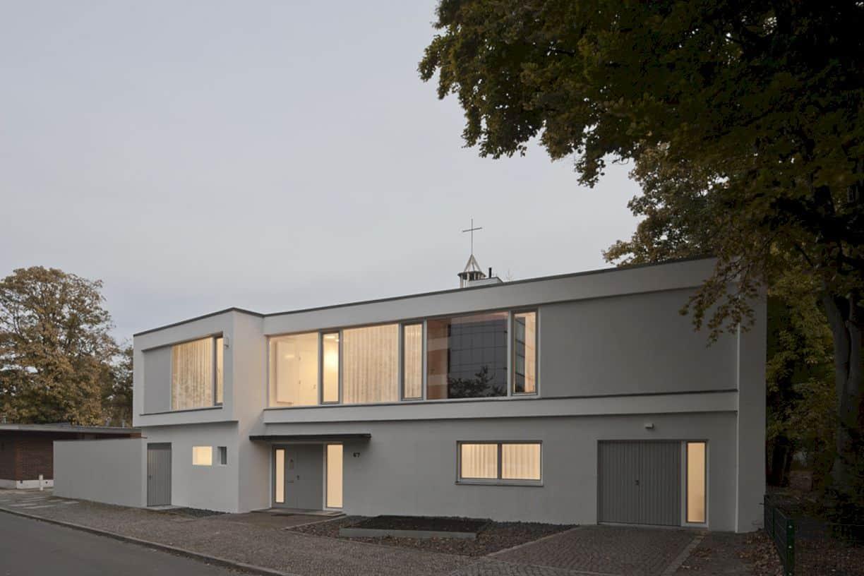 Ifub Kirsten House 7