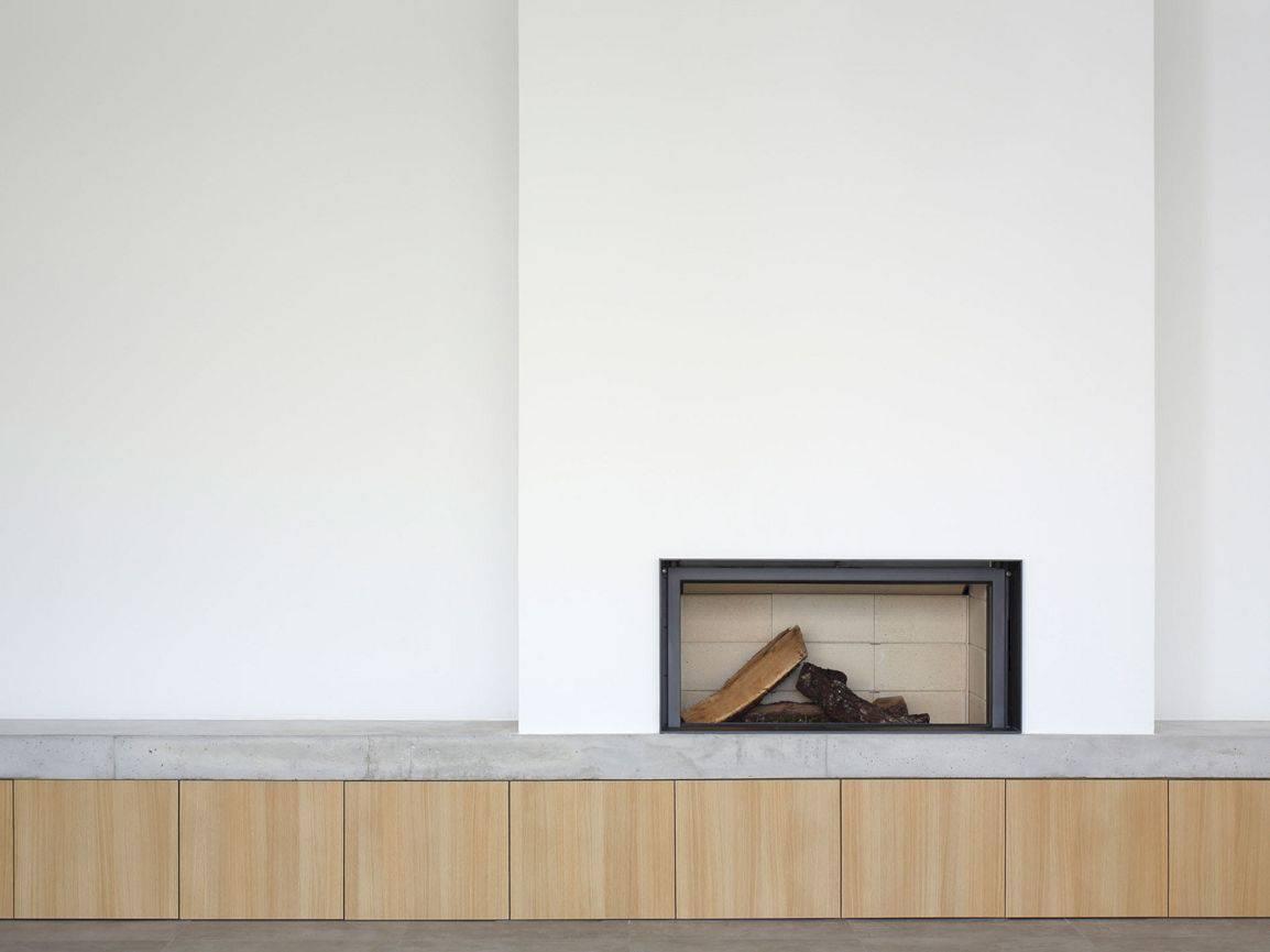 Maisons à Pontaillac By Atelier 6 Architecture 2