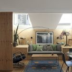 Pine Flat By Atelier 6 Architecture 4