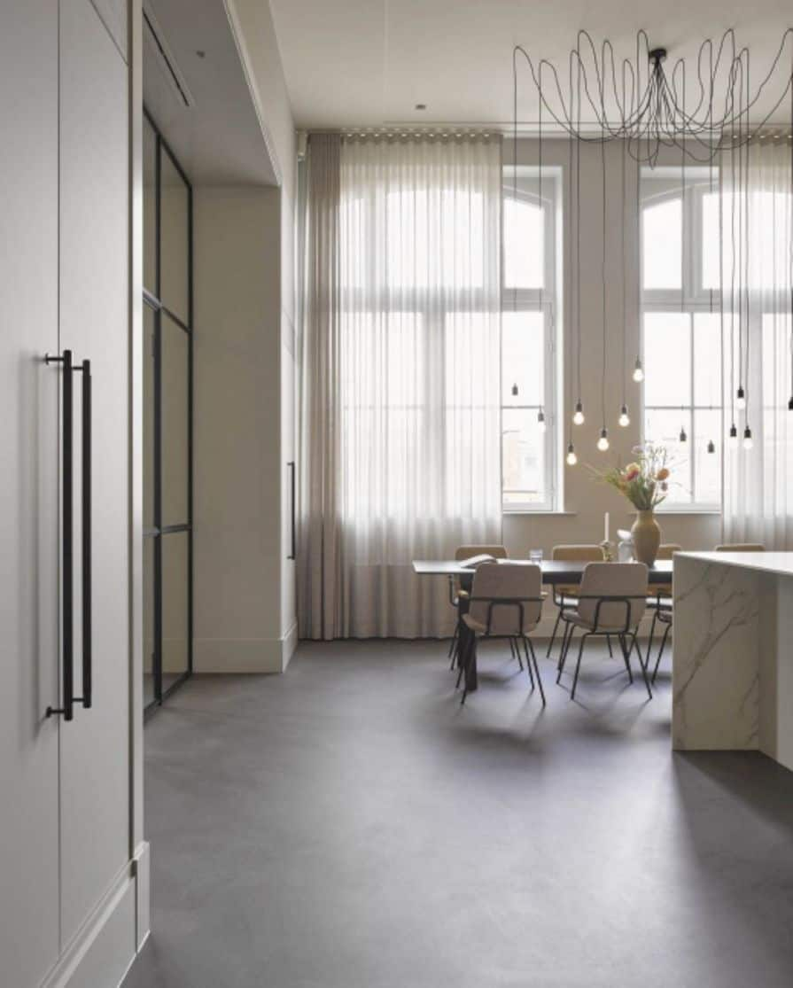 Private Residence 1901 By Fokkema & Partners 3