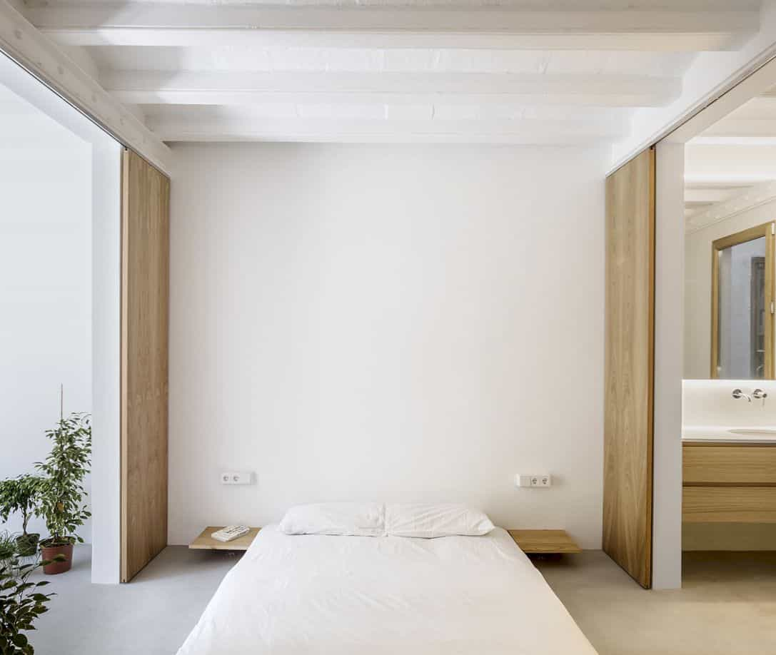 Sant Antoni Lofts By Roman Izquierdo Bouldstridge 5