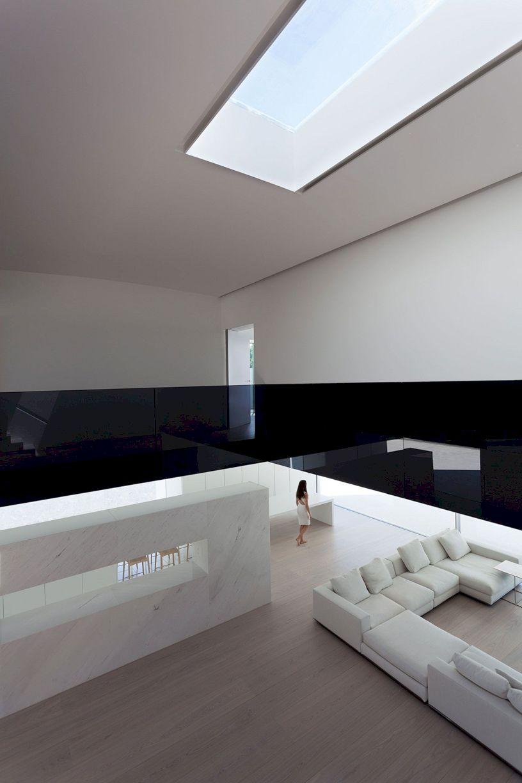Balint House By Fran Silvestre Arquitectos 1