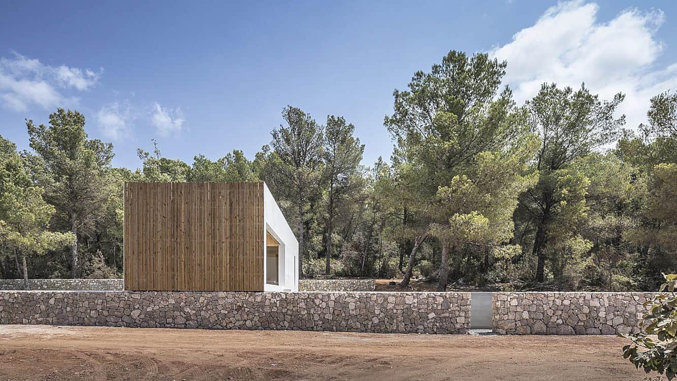 Ca L'amo By Marià Castelló Architeure 1